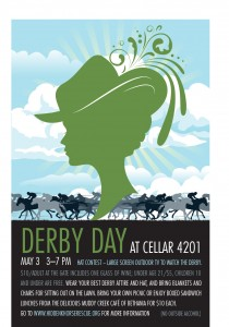 Derby Day poster_2014_small